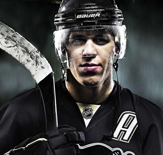 I Am Score Pittsburgh Penguins Hockey Evgeni Malkin Pittsburgh Penguins