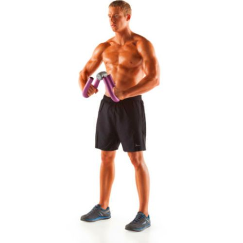 Gym-Thigh-Toner-Plus-Golds-Top-Quality-ORIGINAL-Fitness-Your-Body-Exercise