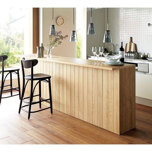 商品が見つかりません ディノス キッチンカウンター 間仕切り キッチンインテリアデザイン キッチン 間仕切り