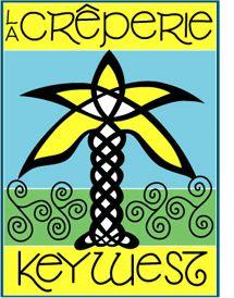 La Crêperie - French restaurant famous for their crêpes | Key west spring  break, Travel key west, Key west