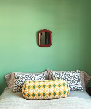 Arsenic by Farrow and Ball