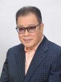 現在 江守 徹 01月25日、江守徹(2020)