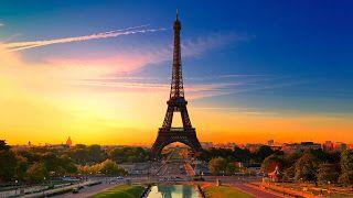 خلفيات كمبيوتر Hd بجودة عالية رائعة للكمبيوتر Top4 In 2020 Eiffel Tower France Wallpaper Vacation France