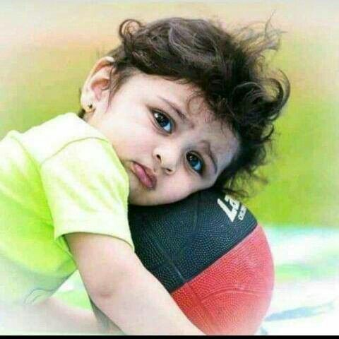 Pin By Divya Deepthi On Cute Babies Cute Baby Girl Pictures Cute Baby Girl Wallpaper Cute Baby Photos