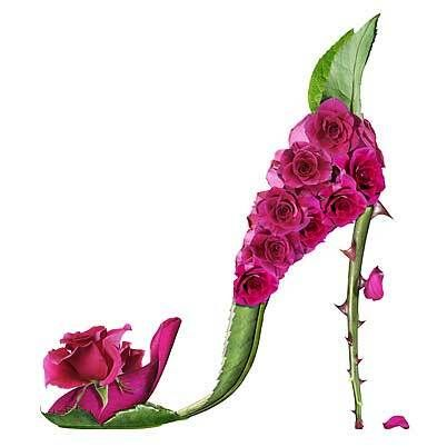 Google Image Result for http://www.sniffapalooza.com/wp-content/uploads/2012/02/shoe-flowers.jpg