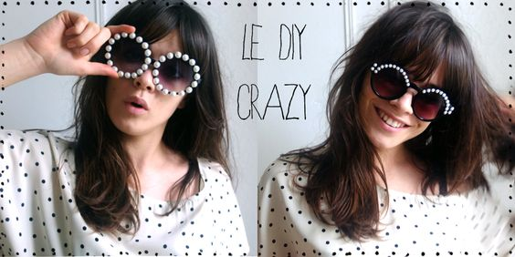 DIY-LUNETTES-MAKE-MY-LEMONADE 1