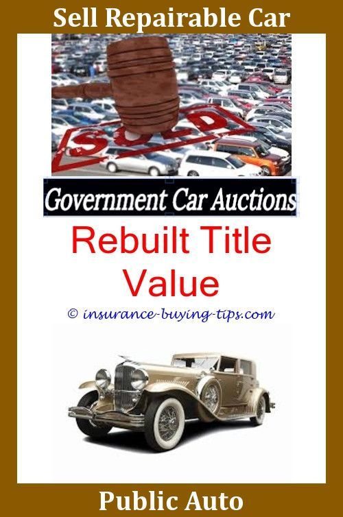 Online Car Auction Near Me Japan Auto Auction Crashed Mustang For