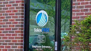 Telexfree continua funcionando no Brasil apesar de proibida