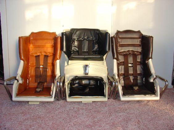 bobby macs car seat kids haresskids vintage car. Black Bedroom Furniture Sets. Home Design Ideas