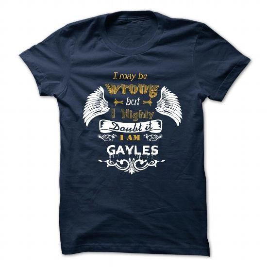 GAYLES - #country shirt #mens tee. GAYLES, camo hoodie,hoodie novios. MORE ITEMS =>...