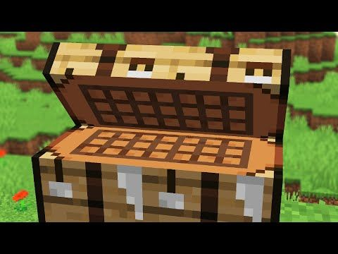 Found A Cursed Minecraft Crafting Table Secret Recipes Minecraft Servers Web Msw Channel Crafting Recipes Minecraft Images Minecraft