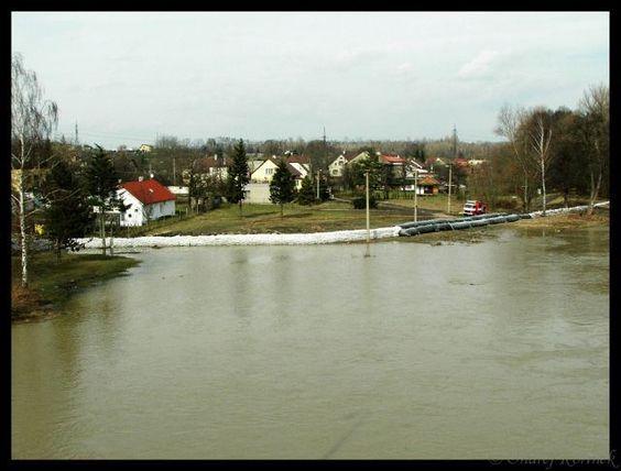 Ostrava - Koblov