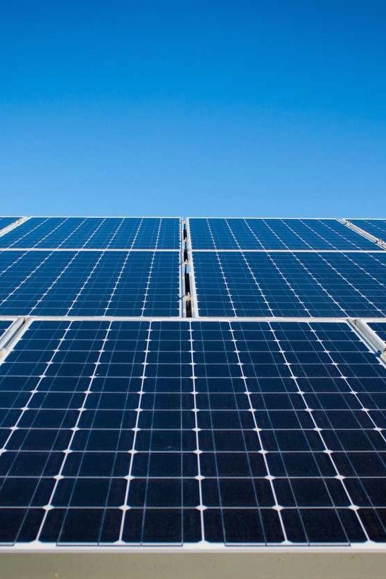 Solar Energy On Mars Deciding To Go Eco Friendly By Changing Over To Solar Power Is Definit Advantages Of Solar Energy Solar Power Energy Solar Energy System