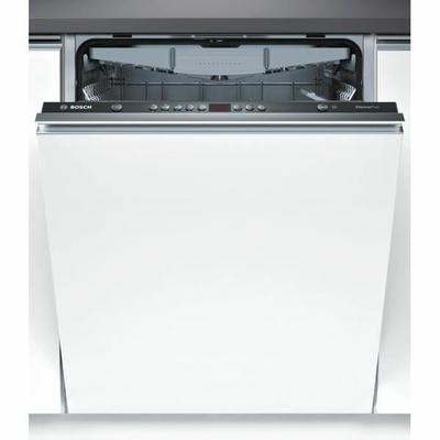 BOSCH SMV58L10EU - Lave-vaisselle tout intégrable - 13 couverts