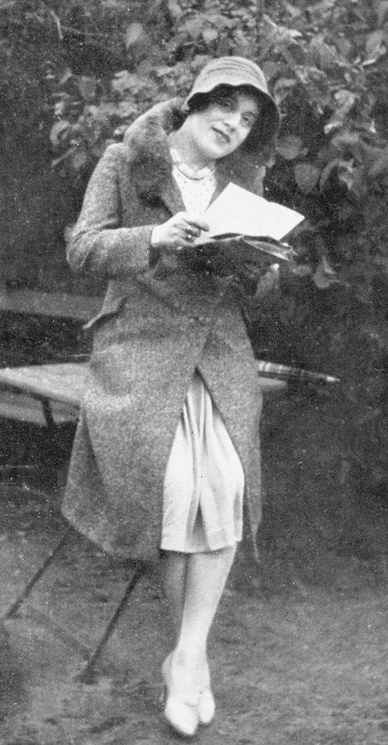 Lili Elbe famous painter that was Transgender