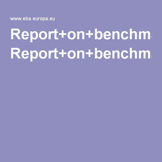 Report+on+benchmarking+scenarios+in+recovery+planspdf - recovery plans