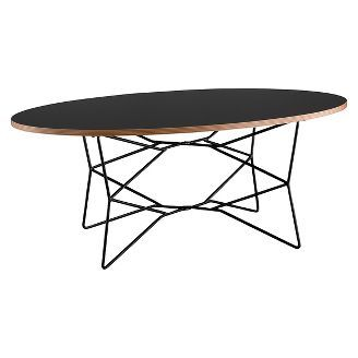 15 50 Inch Square Coffee Table Images Di 2020