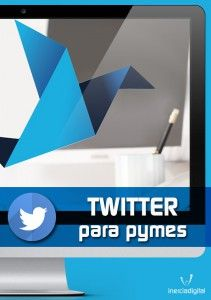 Curso Twitter para pymes Posted on 21/08/2014 by Maite Muñoz Nieto