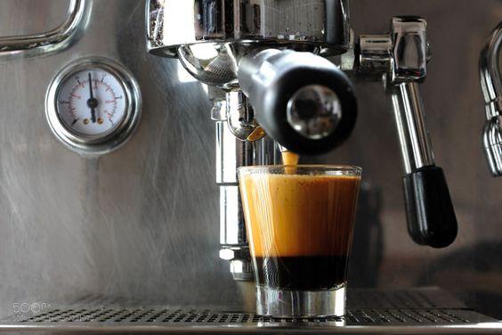 #koffie #koffiemachine #espresso #coffee #koffiebonen