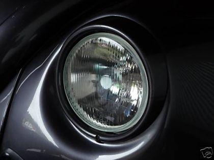 "vw with h4 | VW Käfer Scheinwerfer H4 ""SERIE"" - yatego.com"