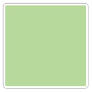 Wall Paint Light Green : top-10-paint-colors-for-master-bedrooms-light-green.jpg (300x300) For the Home Pinterest ...