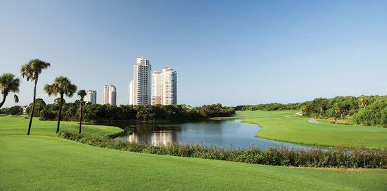 Get the best 3-4 bedroom houses for sale in Naples, Florida from Seaglass At Bonita Bay. They provide the range of most luxurious new construction homes including beach condos and waterfront real estate in Naples, Bonita Springs & Estero. Visit here http://www.seaglassatbonitabay.com/ for more information.