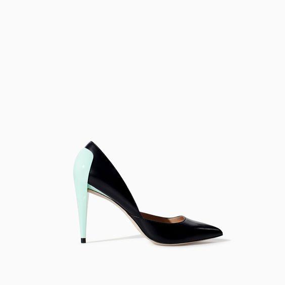 Sexy Designer High Heels