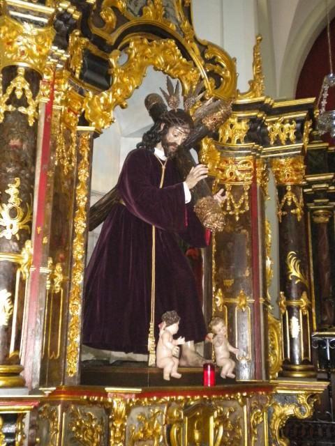 Convento-de-las-Descalzas-Reales.-Imagen-S.S..jpeg 480×640 pixels