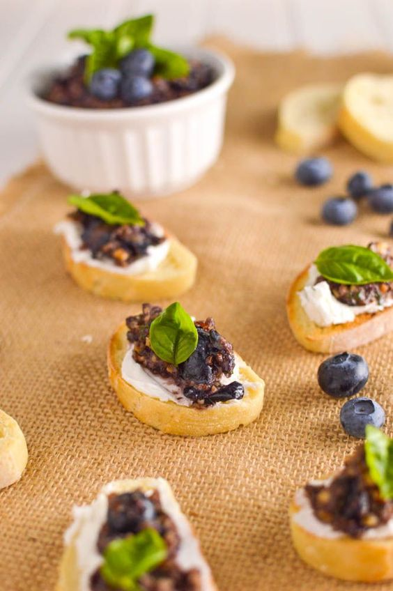light appetizers goat cheese goats cheese its almonds cheese ...
