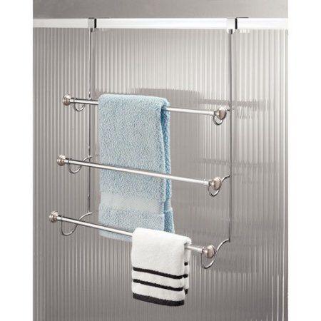 towel rack