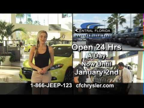 chrysler research jeep at central orlando florida in dodge challenger sxt pin fl the