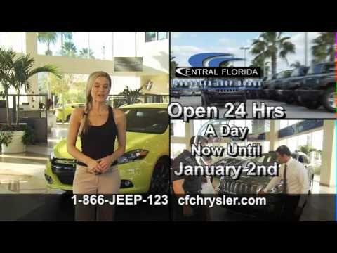laredo dodge grand cherokee kissimmee fl chrysler florida e serving central in jeep orlando new