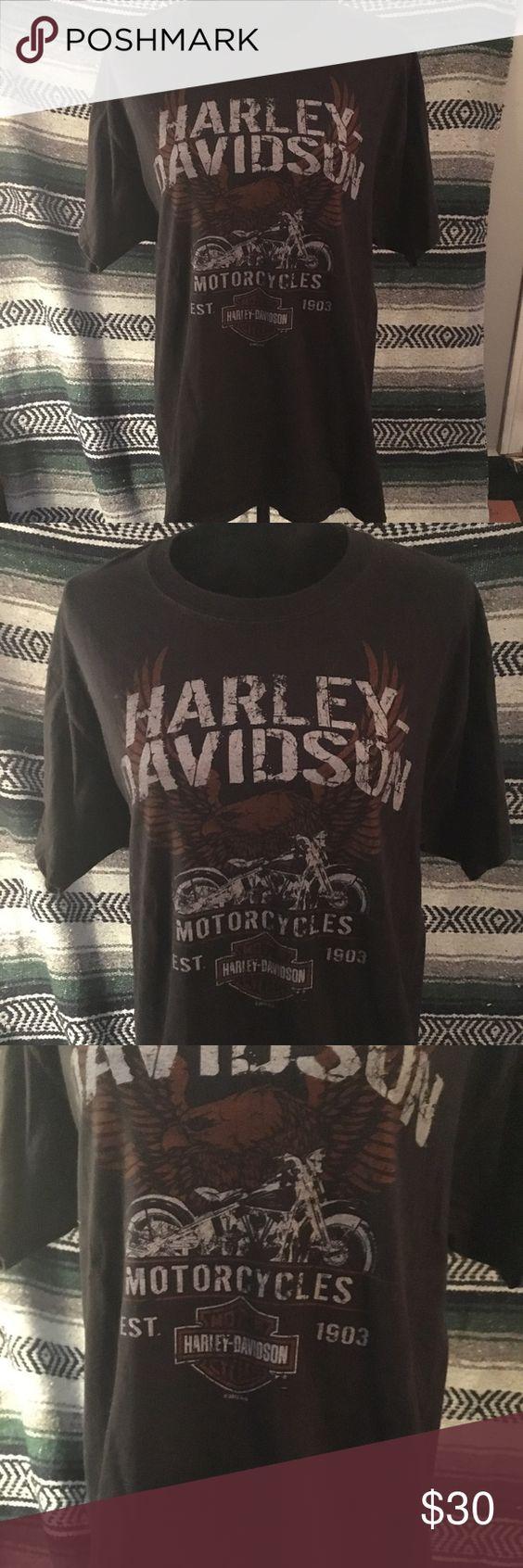 Harley davidson road glide custom motorcycles for sale kuala lumpur mudah my 2010 150k harley davidson pinterest road glide custom