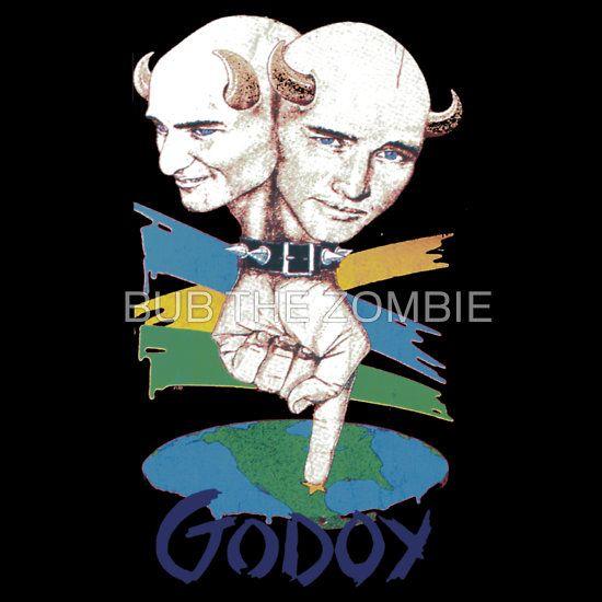 Godoys Texas