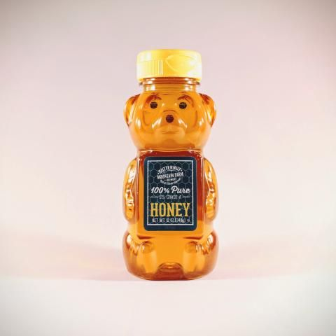 Pin On Best Honey
