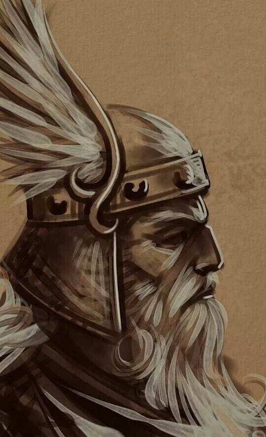 Albomy Slavyanskie I Skandinavskie Eskizy Dlya Tatu I Art V 2020 G Izobrazheniya Medvedej Voin Viking Vikingi