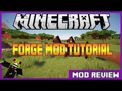Emoticons Mod 1 12 2 Minecraft How To Download Install Emoticons Mod 1 12 2 With Forge Minecraft Servers Web Msw Minecraft Forge Minecraft Forging