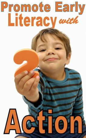 40 ways to help your child learn letter sounds.