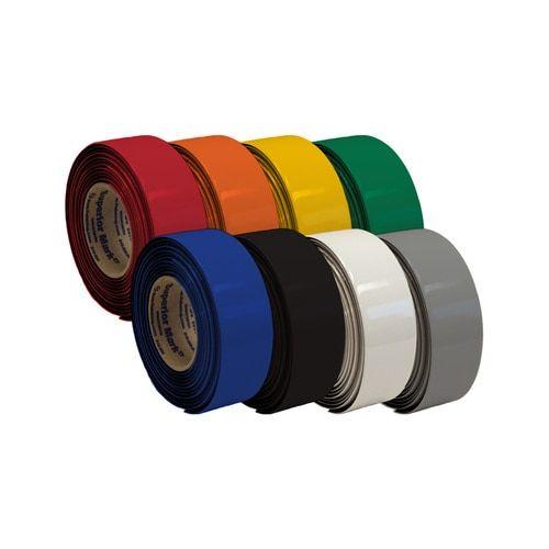 Superior Mark Hook Loop Carpet Tape Carpet Tape Tape Carpet