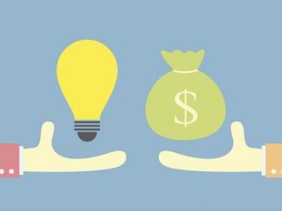 ¿Qué revisar antes de invertir en un negocio?