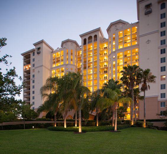 Castillo Tampa