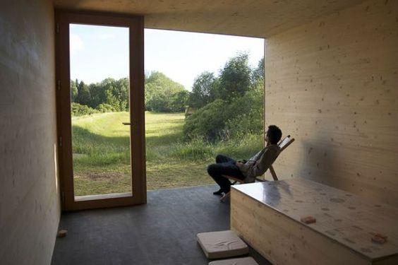 interior-de-micro-casa