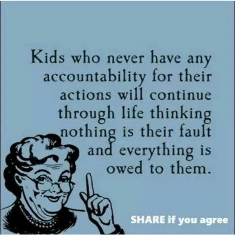 Isn T That The Truth Quotes For Kids Quotes Quotable Quotes