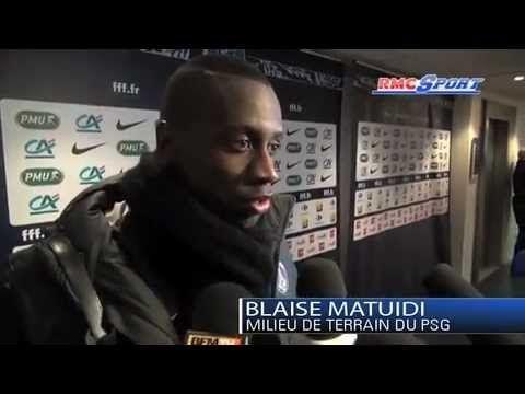 FOOTBALL -  Coupe de France / Le PSG a de la réserve - http://lefootball.fr/coupe-de-france-le-psg-a-de-la-reserve/