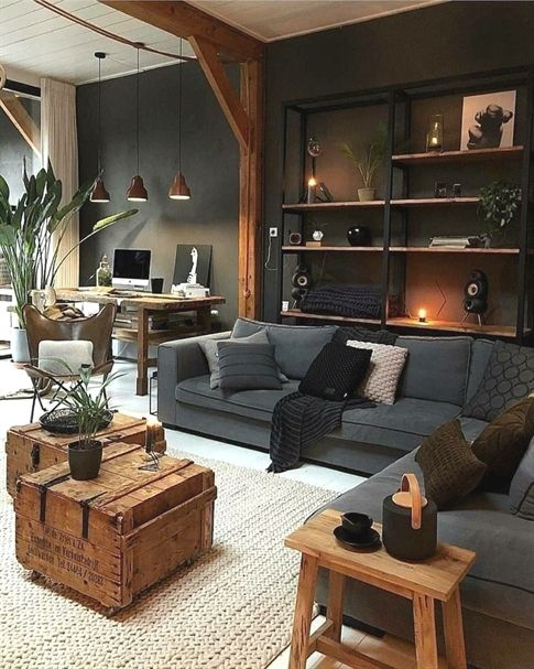 Interior Planning Tips That Can Save You A Lot Of Money With