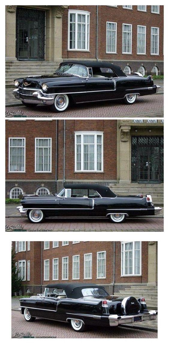 Pin by Bill Seita on Vintage Car\'s   Pinterest   Car insurance ...