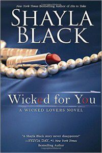 Book blitz - Wicked for You by Shayla Black  http://jjskinkybooks.blogspot.co.uk/2015/12/book-blitz-wicked-for-you-by-shayla.html