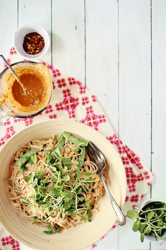 ... soba noodle salads soba cabbage noodles cabbage amp cabbage cabbage