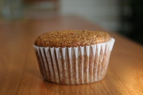 10 Delicious Muffin Recipes (Flip Book) - Circle of Moms