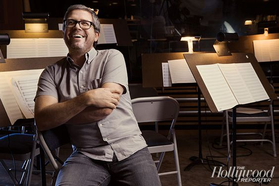 Trent Reznor, Danny Elfman and Top Composers Reveal Insecurities, Power of Procrastination and the Real Story Behind 'Interstellar's' Controversial Sound Mix - The Hollywood Reporter